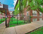 4654 N Saint Louis Avenue Unit #1F, Chicago image