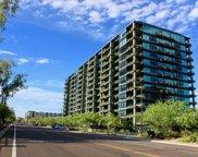 7120 E Kierland Boulevard Unit #313, Scottsdale image