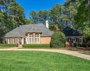 1 Pine Valley Court, Spartanburg image