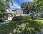 905 9th Terrace, Palm Beach Gardens image