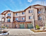 5569 Oslo Ln Unit 3208, Park City image