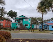 506-508-510 17th Ave. S, North Myrtle Beach image