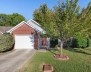 1748 Londonview Pl, Antioch image