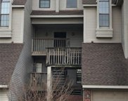 742 Brookside Drive Unit 202, Newport News Denbigh South image