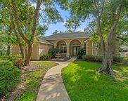 9715 Limpkin Lane, Pensacola image