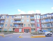 20211 66 Avenue Unit D404, Langley image