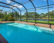 7373 Longview Ct, Naples image