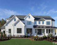 201 Addison Pond Drive Unit #31, Holly Springs image
