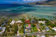 377 Portlock Road, Honolulu image