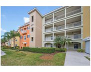 4510 Botanical Place  Circle Unit 106, Naples image