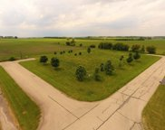 Lot 44 Prairie Valley Drive, St. Charles image