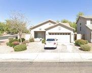 21 N 123rd Drive, Avondale image