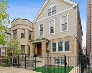 3423 N Oakley Avenue, Chicago image