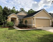 14619 FALLING WATERS DR, Jacksonville image