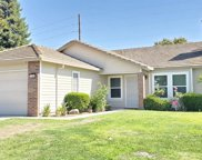 1409  Lockhart Way, Roseville image