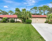 7869 Timberwood Circle Unit 192, Sarasota image