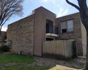 5604 Boca Raton Boulevard Unit 151, Fort Worth image