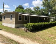 3637 LOANGO RD, Orange Park image
