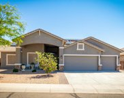 6021 N 132nd Drive, Litchfield Park image