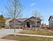 7580 S Jackson Gap Way, Aurora image