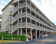 204 Maison Dr. Unit N302, Myrtle Beach image