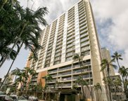 444 Nahua Street Unit 912, Honolulu image