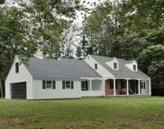 29 North Fairview Street, Littleton, New Hampshire image