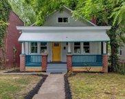 3109 Dill  Avenue, Richmond image