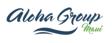 Alohagroupmaui.com