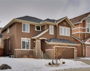 9 Cranarch Point Se, Calgary image