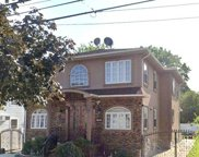 92-70 224th  Street, Queens Village image