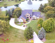 3024 Emerald Lake Drive, Fort Wayne image