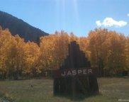 10th Street, Jasper image