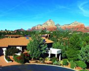 32 Courtney Circle, Sedona image