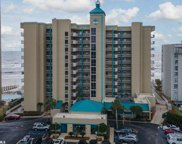 24038 Perdido Beach Blvd Unit 504, Orange Beach image