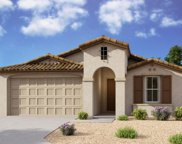 22741 E Domingo Road, Queen Creek image