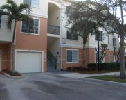 7108 Myrtlewood Circle W, Palm Beach Gardens image