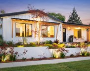 2819 Dunleer Place, Los Angeles image