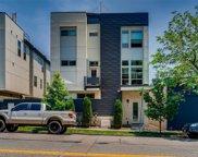 3016 Zuni Street Unit 4, Denver image