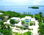 45 Mutiy Place, Other City - Keys/Islands/Caribbean image