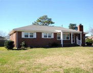 1201 Frosty Road, Central Chesapeake image