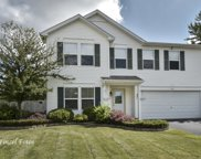 2418 Fairfield Trail, Belvidere image