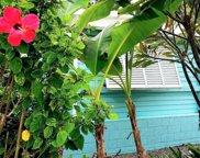 273 Loeb Avenue, Key Largo image