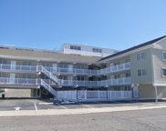 7203 Atlantic, Wildwood Crest image