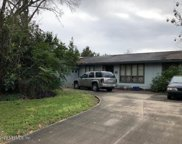 5570 RAINEY AVE S, Orange Park image