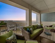 3700 Sandpiper Road Unit 309A, Southeast Virginia Beach image