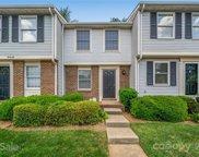 9432 Lexington  Circle Unit #E, Charlotte image
