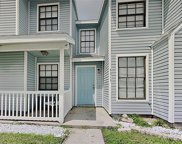 5313 Abinger Court, Tampa image