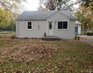 5307 Northlawn Dr, Sterling Heights image