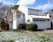 965 Lord Dunmore Drive, Southwest 1 Virginia Beach image